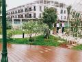 Vimefulland bán đợt cuối 23 căn liền kề, biệt thự The Eden Rose, giá gốc ưu đãi lớn, LH: 0977044699