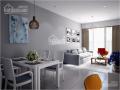 Cần bán gấp căn hộ Oriental Âu Cơ, Q. Tân Phú DT: 79m2 2PN, giá 2tỷ, hỗ trợ vay 70%LH: 0909 426 575
