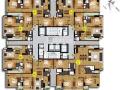 Bán 2 suất ngoại giao căn hộ chung cư phố Hạ Đình 12.9 triệu/m2. Liên hệ: 096.161.7898