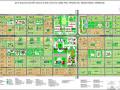 Đất nền Nhơn Trạch giá rẻ chỉ 3,5 tr/m2 sổ hồng riêng thổ cư 100%. 09115050 68