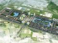 Dự án New City Phố Nối - Hưng Yên, cơ hội và xu hướng đầu tư mới. Mai Hồng 0775883207