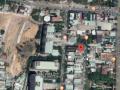 Bán đất đường Mỹ Đa Tây 9, phường Khuê Mỹ, quận Ngũ Hành Sơn, TP Đà Nẵng