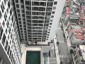 Bán Nhanh- căn hộ 3 phòng ngủ tại Goldsilk Complex-120m2-Giá 2,3 tỷ- Bao tên