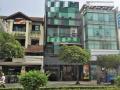 Nhà vừa hết hạn HĐ cho thuê gấp MT Phan Xích Long Q Phú Nhuận, DT 8,4x16,5m khu nổi tiếng nhộn nhịp