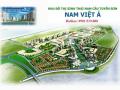 Bán đất nền khu đô thị Nam Việt Á, Đà Nẵng