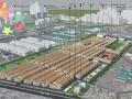 Đất nền giá cực sốc chỉ 14 triệu/m2 giáp khu công nghiệp, cơ hội đầu tư sinh lời cuối năm