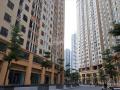 Do chuyển chỗ làm nên cần bán căn 607 tầng 6 tòa N01 Chung cư 87 Lĩnh Nam - New Horizon City