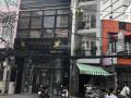 Bán nhà HXH Lý Chính Thắng Hoàng Sa, Quận 3 DT 4.2x15m 2 tầng. Giá 10.5 tỷ TL