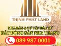 Cần bán căn hộ VEC Trần Phú, DT 80m2 2PN, tầng 9 view hồ bơi, giá tốt 3,7 tỷ. LH 089 987 0001 Sang