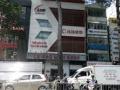 Chính chủ bán nhà mặt tiền Nơ Trang Long, P13, quận Bình Thạnh. DT 6 x 24m, giá 16 tỷ