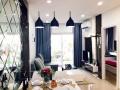 Sang nhượng căn hộ Prosper Plaza đã bàn giao - 50m2, 2PN 2WC giá 1,3 tỷ - 0932207844