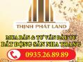 Nha Trang Center, căn hộ 2PN, view biển. LH 0935.26.89.89 Mr Phương