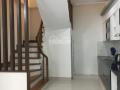 Cần bán gấp nhà mặt ngõ rộng kinh doanh nhỏ phố Văn Cao