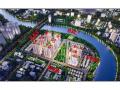 Tôi cần bán CH Sunrise Riverside khu thô tầng 10 view đẹp 2PN, 69m2 giá tốt 2.29 tỷ, LH 0939088229