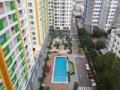 Kẹt tền cần bán gấp CHCC cao cấp Melody Residences Âu Cơ, Q.Tân Phú - 2PN giá 2.3tỷ. LH: 0933334787