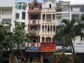 Cho thuê nhà nguyên căn 360m2, ngang 4m, mặt tiền đường Phan Xích Long. LH: 0919.83.62.67