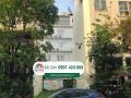 Kẹt tiền kinh doanh bán miếng đất MT KD Hưng Gia, Hưng Phước 6x18,5m (111m2) giá 21 tỷ