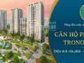 Sale mùa Tết, căn hộ SSR 2 PN, 75m2, giá chỉ 2,350 tỷ, 093 141 3390