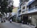 Bán nhà MTKD Lê Thúc Hoạch, DT: 5 x 24m, trệt, lầu, giá 8,3 tỷ
