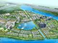 Cam kết rẻ nhất thị trường BT Dragon Village Q9, chỉ 3,95 tỷ/căn, view công viên cực mát, an ninh