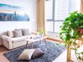 Chủ nhà cần bán nhanh căn hộ 2 phòng ngủ sáng view siêu thoáng tại tòa Park 01 giá 2.9tỷ