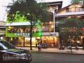 Bán nhà MT Phan Xích Long, Q. Phú Nhuận, 4x20m, 3 lầu, đang có HĐ thuê 65tr/th, giá 26tỷ