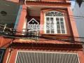 Cho thuê nhà hẻm 891/ Nguyễn Kiệm, Phường 3, Gò Vấp DT: 64m2. Giá 12 triệu/ tháng, 0985243479