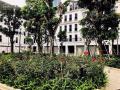 Sở hữu những căn biệt thự cuối cùng chỉ 9,62 tỷ/132m2 ngay cạnh The Manor Center Park.LH 0915925151