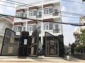Bán căn nhà ngay mặt tiền đường Thạnh Xuân 43, sổ riêng