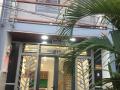 Bán nhà DT: 4,5x8,5m, 1 lầu BTCT, 2 PN, 2 WC, NTCC, hẻm 4m Tây Thạnh