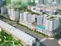 Sarimi 2PN diện tích 88m2, lầu cao view hồ bơi, full NT đẹp, giá 6.9 tỷ, có sổ hồng. 0932009007