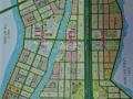 Bán đất khu dân cư 13C: diện tích 85m2- sổ đỏ-35.5tr/m2