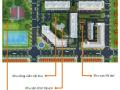 Chính thức nhận giữ chỗ Block đẹp nhất dự án Green Hills Bình Tân. LH: 0973.269.418