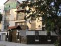 Bán biệt thự mini 2 Mặt tiền KDC Tanimex, Xã Tân Xuân, Hóc Môn.