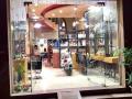 Bán nhà mặt phố ngã tư Bạch Mai Chợ Mơ 3T, MT 4.2m, KD đỉnh, 8.3 tỷ 0905597409