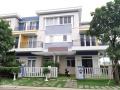 Bán gấp trước tết nhà phố Rosita Khang Điền 5x17m/3,9 tỷ - 6x22m/5,6 tỷ - 8x22m/ 6,55 tỷ, 093885828