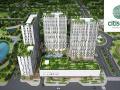 BĐS Hùng Cát Lái - Chuyên mua bán căn hộ Citi Soho 2PN giá từ 1,3 tỷ. LH: 0933.530.529 có nhiều căn