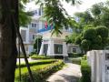 Shophouse mặt tiền Liên Phường KDC Merita Khang Điền 5x20m, đã hoàn thiện full nội thất,Giá 14.5 tỷ