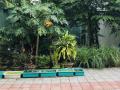 Bán nhà 2 mê NTPb1.13, Hòa Xuân, Đà Nẵng