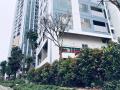 Bán căn 3PN 2WC, 92m2 hướng ĐB, tầng trung khu Tham City, Hai Bà Trưng, HN