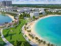 Bán gấp căn hộ Tây Tứ Mệnh - 2 PN thuộc dự án Vincity Ocean Park - Chiết khấu 12.5% GTCH