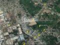Nhận giữ chỗ đất nền sổ đỏ Nhơn Trạch - Đồng Nai, gần chợ, gần sân bay Long Thành