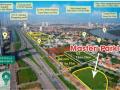 Dự án căn hộ cao cấp chủ đầu tư Masteri Thảo điền, nhận booking 50 triệu, ưu tiên vị trí đẹp