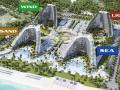 Chỉ với 580 triệu sở hữu căn hộ view biển đẹp nhất tại Nha Trang, hotline: 0942899799