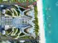 Chính chủ cần bán căn hộ The Arena Bãi Dài Cam Ranh, LH: 0942.899.799