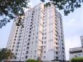 Sàn văn phòng 1100m2 tòa cao ốc đẹp rẻ hơn 20% khu vực, MT Bến Vân Đồn, Quận 4 làm trường học, VP