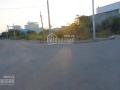 Bán gấp lô góc 100m2 trong KDC Tân Kim, Cần Giuộc 1,58 tỷ
