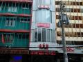 Văn phòng cho thuê đường Nguyễn Công Trứ Q1 - 8tr/th, LH: 0938728488 (Chị Yến)