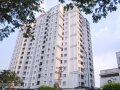 Sàn thương mại 1250m2 tòa cao ốc đẹp chỉ 232.000đ/m2, MT Bến Vân Đồn, quận 4 làm trường, showroom