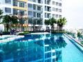 Cần bán gấp căn hộ The Sun Avenue 52m2. Giá bán 2.3 tỷ, bao gồm VAT và phí sang tên